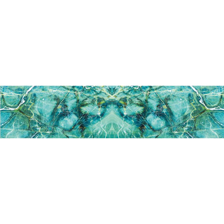 Фасадная термопанель СТИРОЛ Marble 15