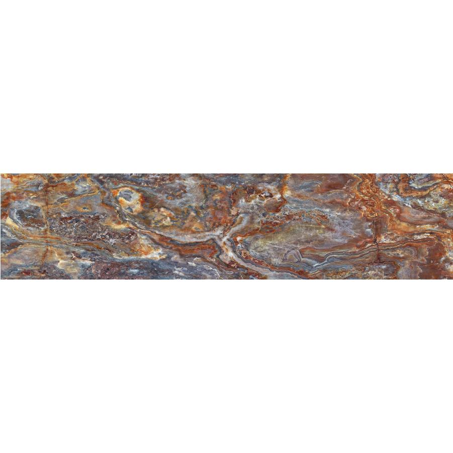 Фасадная термопанель СТИРОЛ Marble 16