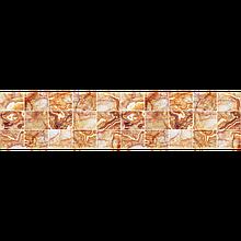 Фасадная термопанель СТИРОЛ Marble 17