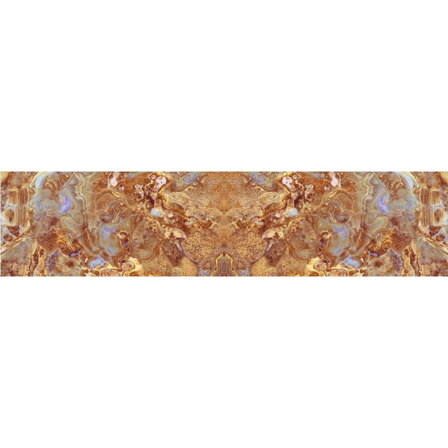 Фасадная термопанель СТИРОЛ Marble 19
