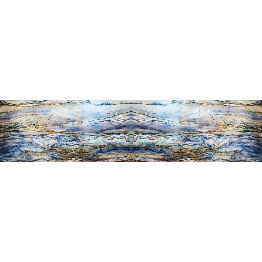 Фасадная термопанель СТИРОЛ Marble 20