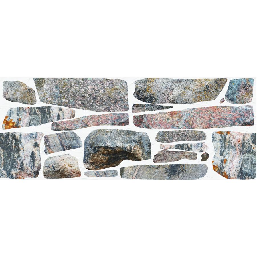 Фасадная термопанель СТИРОЛ Rock 03