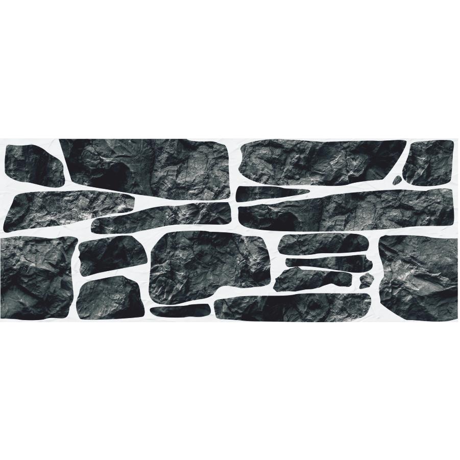 Фасадная термопанель СТИРОЛ Rock 06