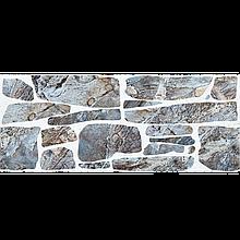 Фасадная термопанель СТИРОЛ Rock 15