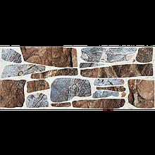 Фасадная термопанель СТИРОЛ Rock 17