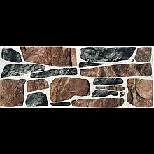 Фасадная термопанель СТИРОЛ Rock 18