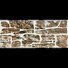 Фасадная термопанель СТИРОЛ Rock 19