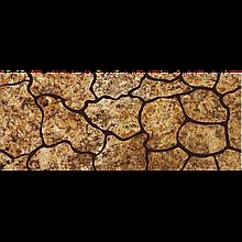 Фасадная термопанель СТИРОЛ Slate Stone 01