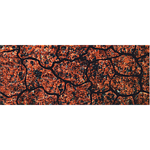 Фасадная термопанель СТИРОЛ Slate Stone 02