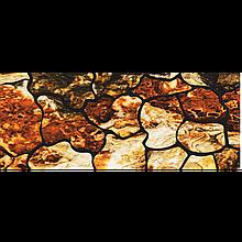 Фасадная термопанель СТИРОЛ Slate Stone 04