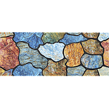 Фасадная термопанель СТИРОЛ Slate Stone 05
