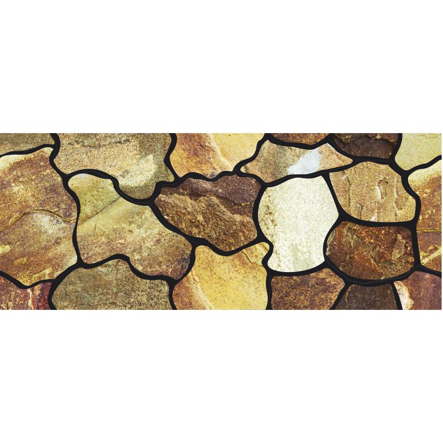 Фасадная термопанель СТИРОЛ Slate Stone 06