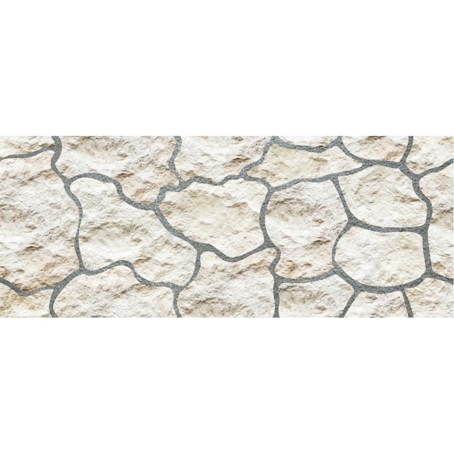 Фасадная термопанель СТИРОЛ Slate Stone 07