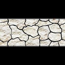 Фасадная термопанель СТИРОЛ Slate Stone 08