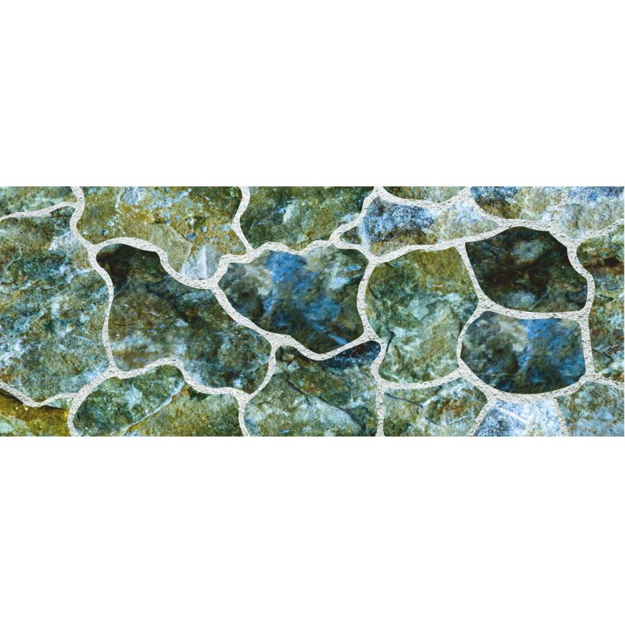 Фасадная термопанель СТИРОЛ Slate Stone 09