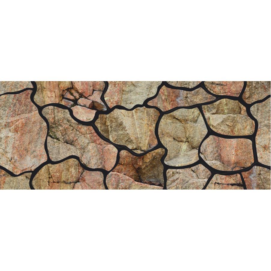 Фасадная термопанель СТИРОЛ Slate Stone 10
