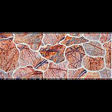Фасадная термопанель СТИРОЛ Slate Stone 12