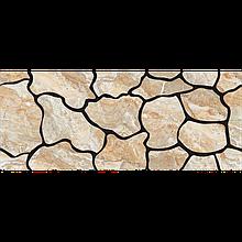 Фасадная термопанель СТИРОЛ Slate Stone 14