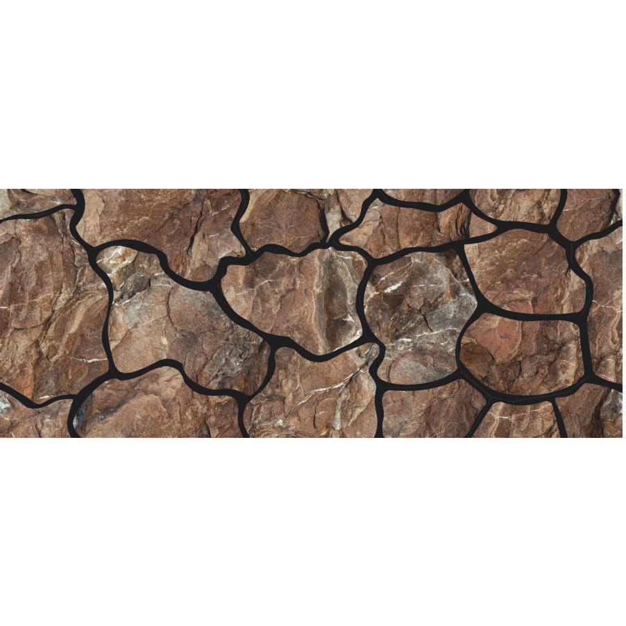 Фасадная термопанель СТИРОЛ Slate Stone 19