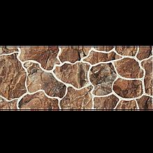 Фасадная термопанель СТИРОЛ Slate Stone 20