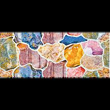 Фасадная термопанель СТИРОЛ Slate Stone 22