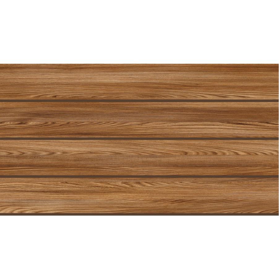 Фасадная термопанель СТИРОЛ Striped Facade 02