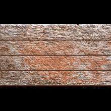 Фасадная термопанель СТИРОЛ Striped Facade 03