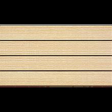 Фасадная термопанель СТИРОЛ Striped Facade 07