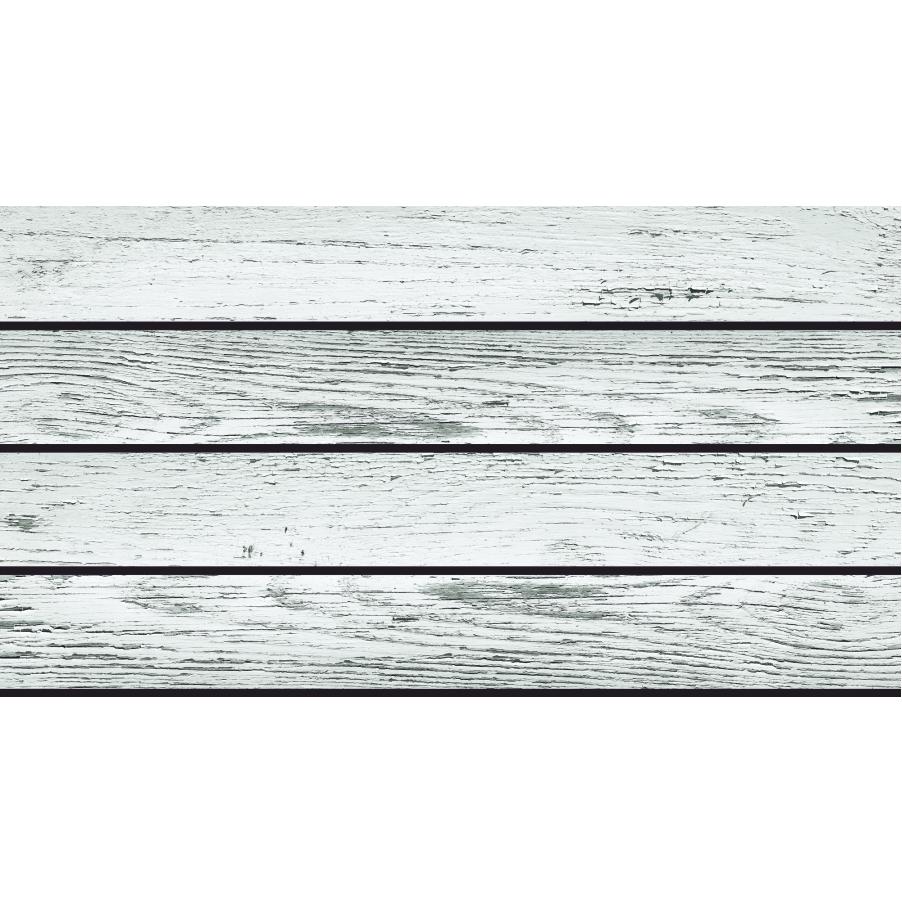 Фасадная термопанель СТИРОЛ Striped Facade 08