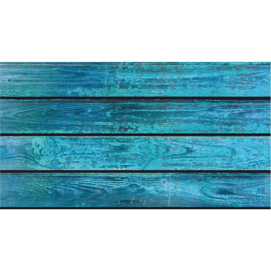 Фасадная термопанель СТИРОЛ Striped Facade 09
