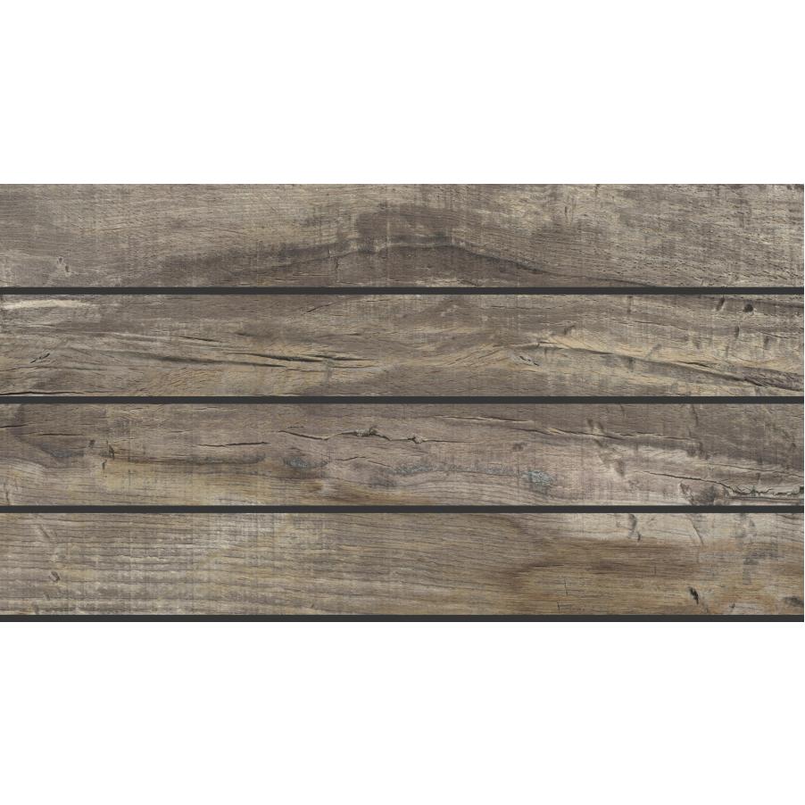 Фасадная термопанель СТИРОЛ Striped Facade 10