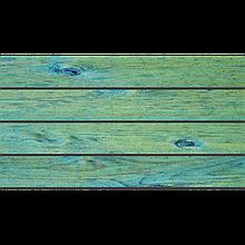 Фасадная термопанель СТИРОЛ Striped Facade 11