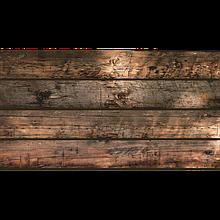 Фасадная термопанель СТИРОЛ Striped Facade 12