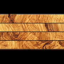 Фасадная термопанель СТИРОЛ Striped Facade 14