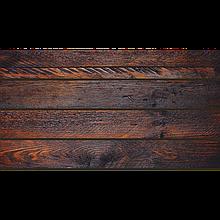 Фасадная термопанель СТИРОЛ Striped Facade 16