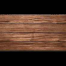 Фасадная термопанель СТИРОЛ Striped Facade 17