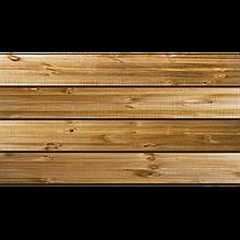 Фасадная термопанель СТИРОЛ Striped Facade 18
