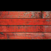 Фасадная термопанель СТИРОЛ Striped Facade 19