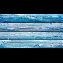 Фасадная термопанель СТИРОЛ Striped Facade 21