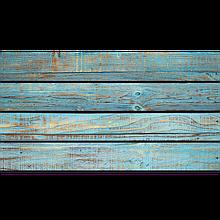 Фасадная термопанель СТИРОЛ Striped Facade 22