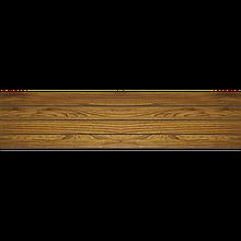 Фасадная термопанель СТИРОЛ Striped Wood 01