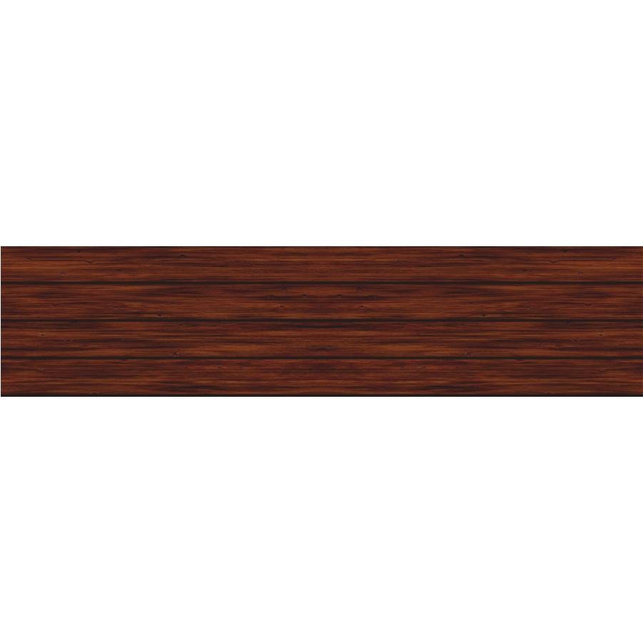 Фасадная термопанель СТИРОЛ Striped Wood 04