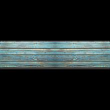Фасадная термопанель СТИРОЛ Striped Wood 05