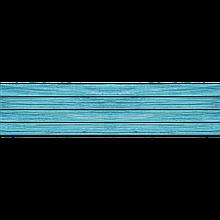 Фасадная термопанель СТИРОЛ Striped Wood 09