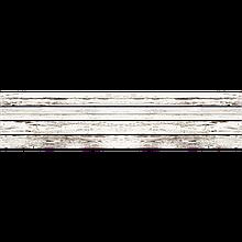 Фасадная термопанель СТИРОЛ Striped Wood 13