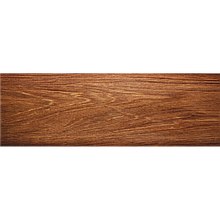 Фасадная термопанель СТИРОЛ Wavy Wood 02
