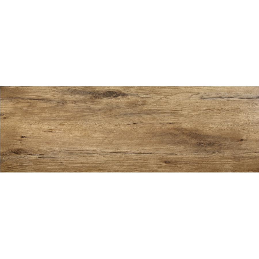 Фасадная термопанель СТИРОЛ Wavy Wood 03