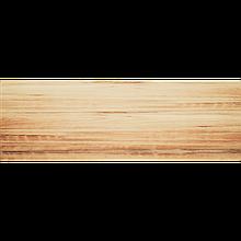 Фасадная термопанель СТИРОЛ Wavy Wood 05