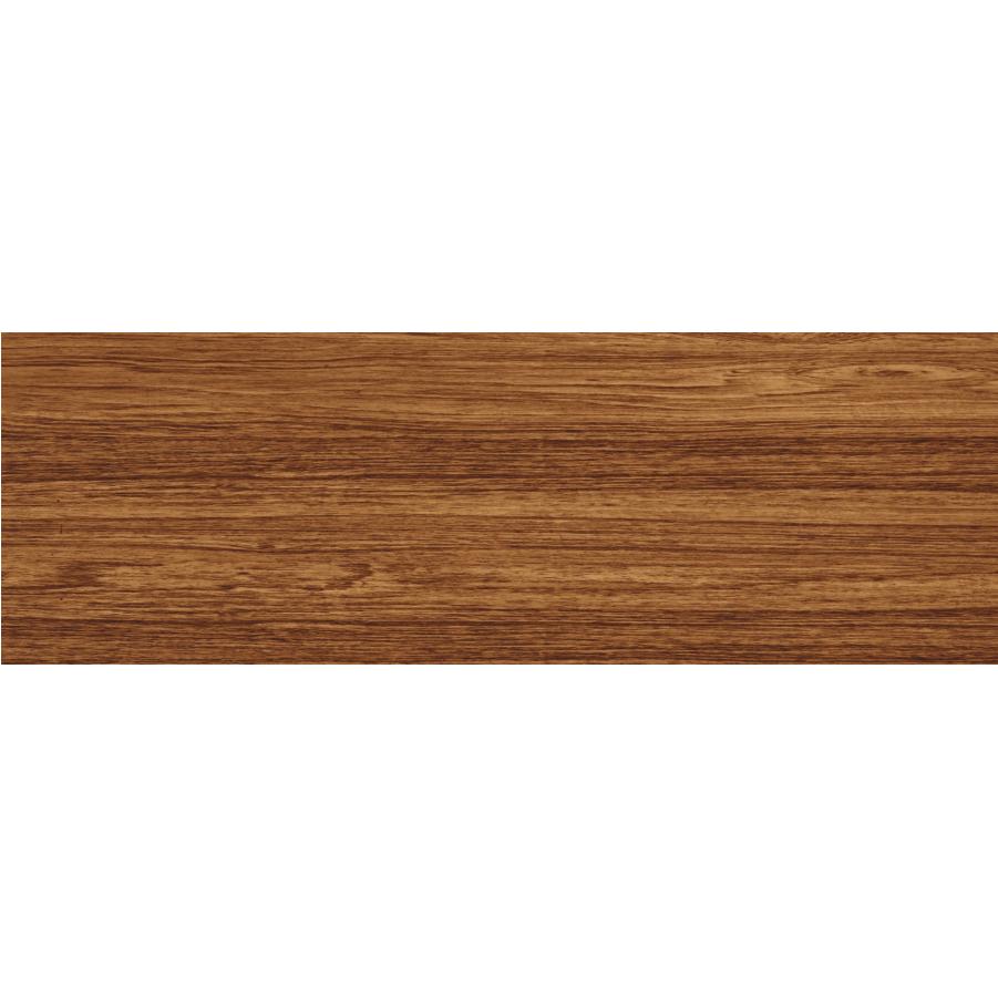 Фасадная термопанель СТИРОЛ Wavy Wood 06