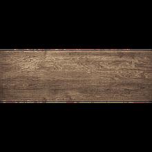 Фасадная термопанель СТИРОЛ Wavy Wood 07